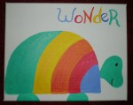 Wonder Turtle