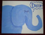 Dream Elephant